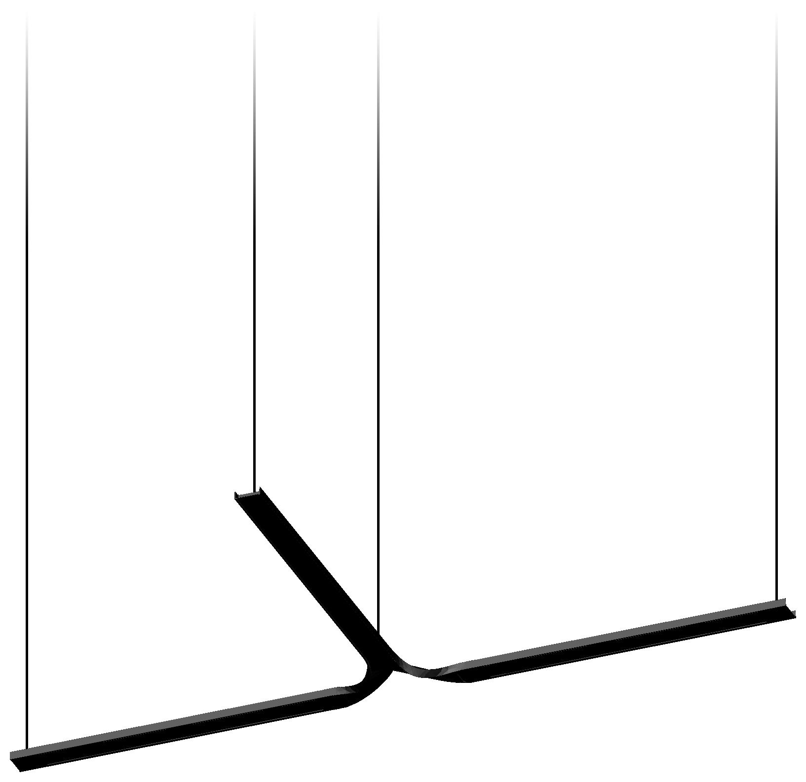 center-configuration-example