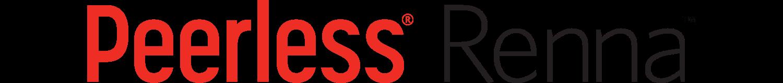 peerless_renna logo